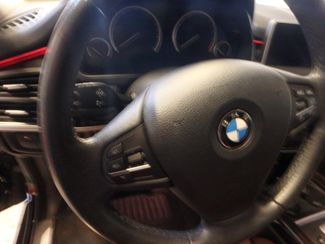 2014 Bmw X5 Awd, Saddle LEATHER, STUNNING LOOKS FRONT & BACK UP CAMS Saint Louis Park, MN 13