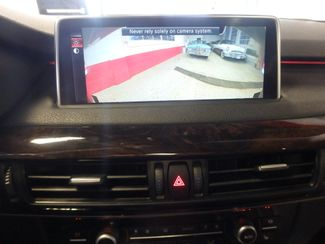 2014 Bmw X5 Awd, Saddle LEATHER, STUNNING LOOKS FRONT & BACK UP CAMS Saint Louis Park, MN 38
