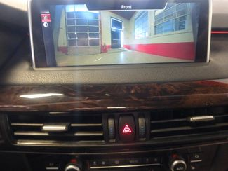 2014 Bmw X5 Awd, Saddle LEATHER, STUNNING LOOKS FRONT & BACK UP CAMS Saint Louis Park, MN 7