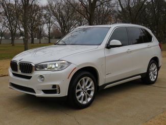 2014 BMW X5 XDrive35i in Marion, Arkansas 72364