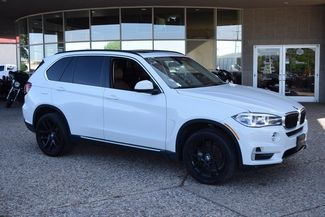 2014 BMW X5 xDrive35i in McKinney Texas, 75070