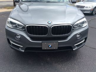 2014 BMW X5 sDrive35i SDRIVE35I  city NC  Palace Auto Sales   in Charlotte, NC