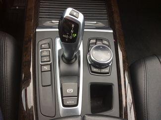 2014 BMW X5 sDrive35i SDRIVE35I  city NC  Palace Auto Sales   in Charlotte, NC