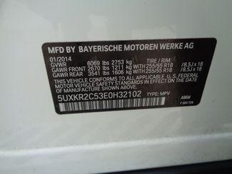 2014 BMW X5 sDrive35i SDRIVE35I  city TX  Texas Star Motors  in Houston, TX