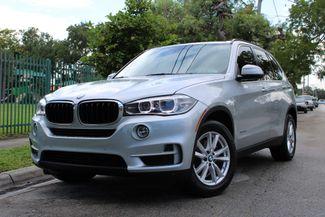 2014 BMW X5 sDrive35i in Miami, FL 33142