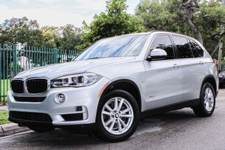 2014 BMW X5 sDrive35i in Miami, FL 33142