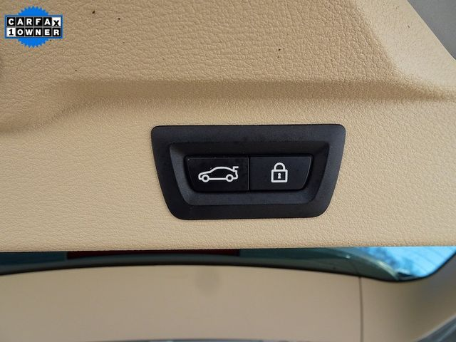2014 BMW X5 xDrive35d xDrive35d Madison, NC 15