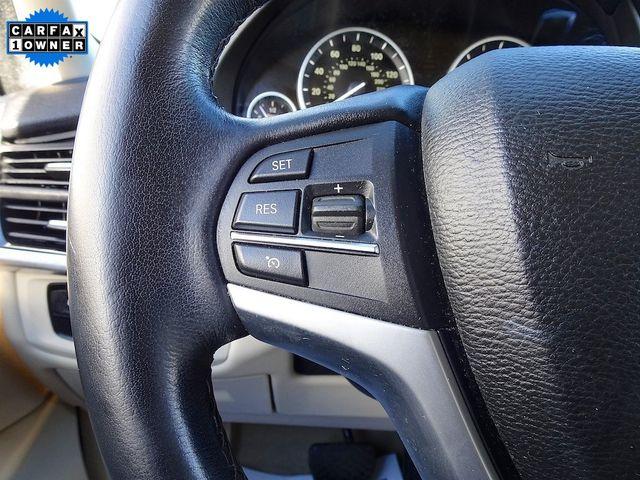 2014 BMW X5 xDrive35d xDrive35d Madison, NC 18