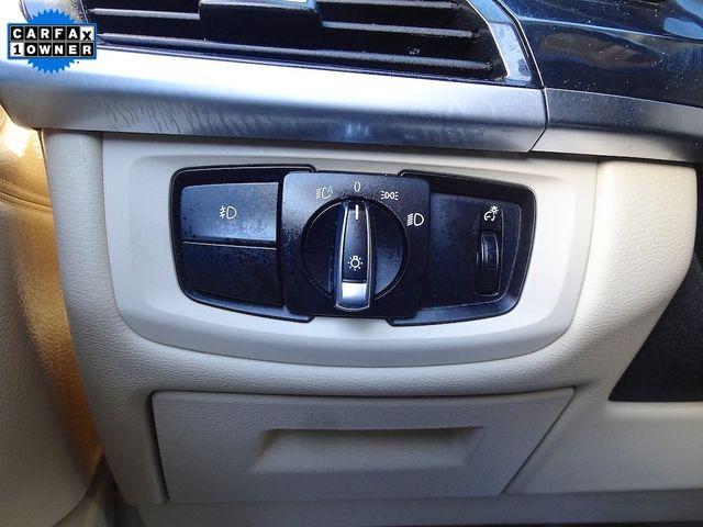 2014 BMW X5 xDrive35d xDrive35d Madison, NC 19