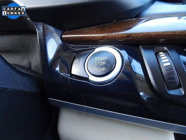 2014 BMW X5 xDrive35d xDrive35d Madison, NC 20