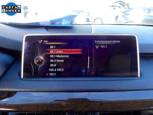 2014 BMW X5 xDrive35d xDrive35d Madison, NC 21