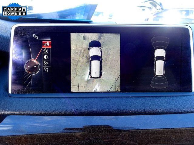 2014 BMW X5 xDrive35d xDrive35d Madison, NC 22