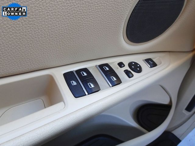 2014 BMW X5 xDrive35d xDrive35d Madison, NC 31