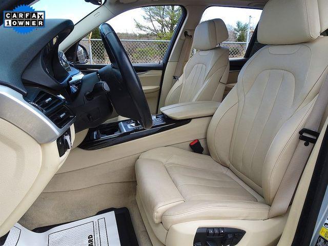 2014 BMW X5 xDrive35d xDrive35d Madison, NC 34