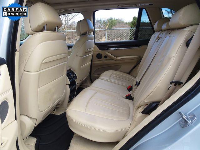 2014 BMW X5 xDrive35d xDrive35d Madison, NC 37