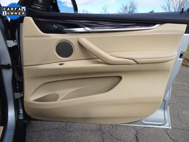 2014 BMW X5 xDrive35d xDrive35d Madison, NC 47