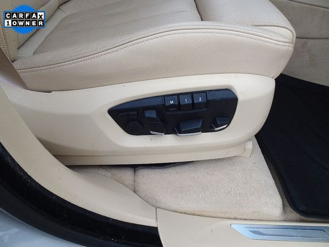 2014 BMW X5 xDrive35d xDrive35d Madison, NC 50