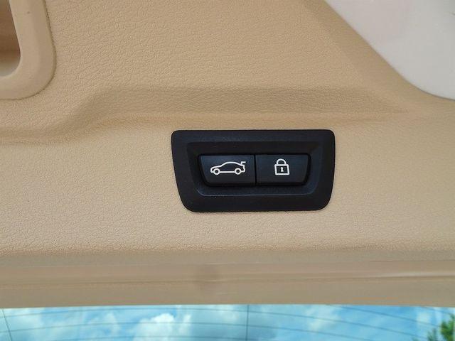 2014 BMW X5 xDrive35d xDrive35d Madison, NC 14