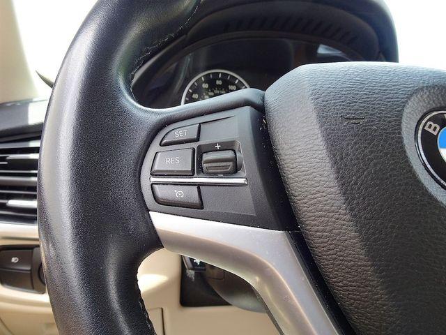 2014 BMW X5 xDrive35d xDrive35d Madison, NC 17
