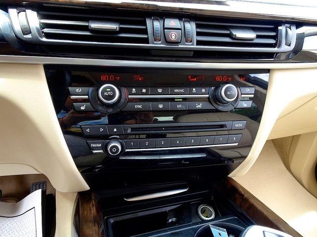 2014 BMW X5 xDrive35d xDrive35d Madison, NC 23