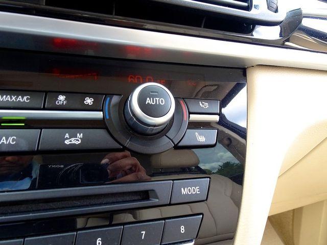 2014 BMW X5 xDrive35d xDrive35d Madison, NC 24