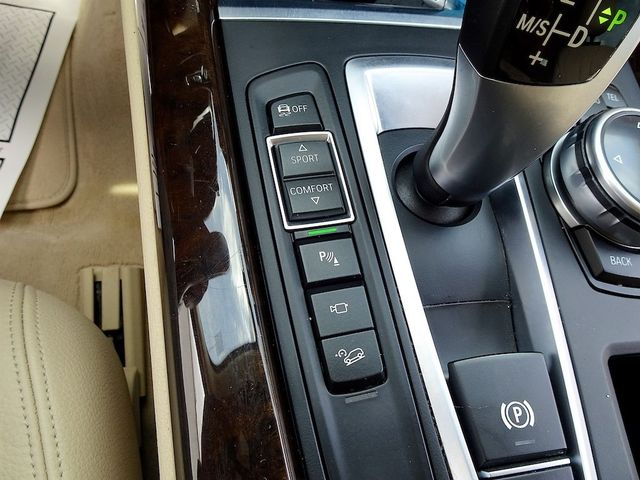 2014 BMW X5 xDrive35d xDrive35d Madison, NC 26
