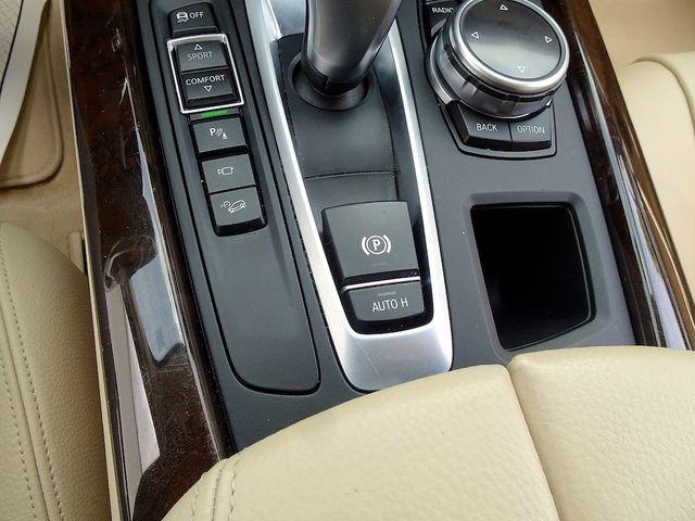2014 BMW X5 xDrive35d xDrive35d Madison, NC 28