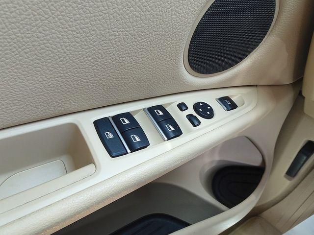 2014 BMW X5 xDrive35d xDrive35d Madison, NC 29