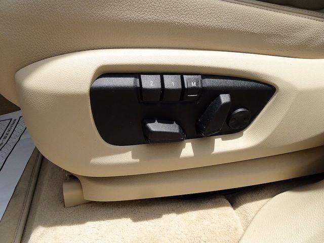 2014 BMW X5 xDrive35d xDrive35d Madison, NC 33
