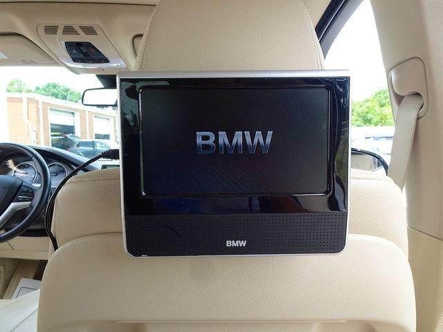 2014 BMW X5 xDrive35d xDrive35d Madison, NC 40