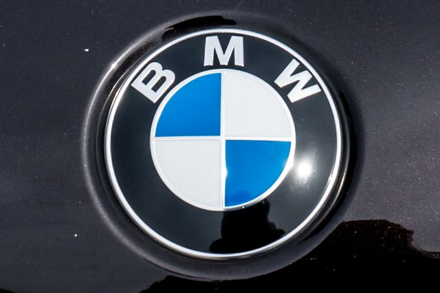 2014 BMW X5 xDrive35d Reseda, CA 52