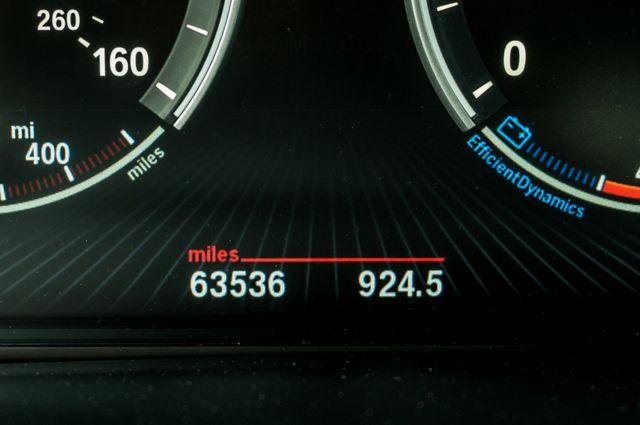 2014 BMW X5 xDrive35d Reseda, CA 19