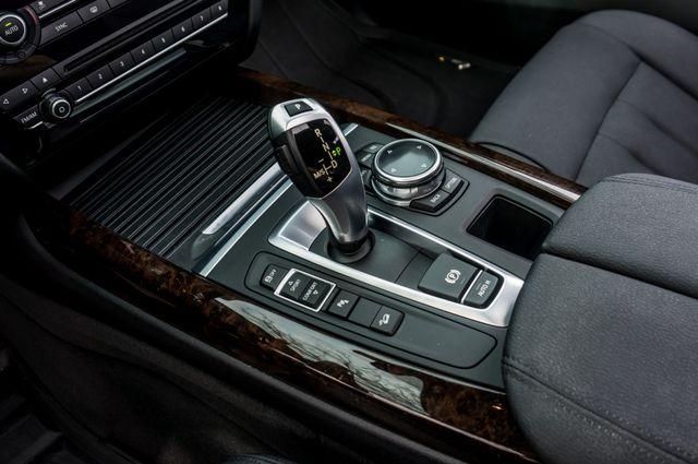 2014 BMW X5 xDrive35d Reseda, CA 32