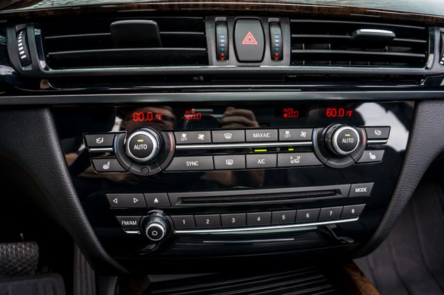 2014 BMW X5 xDrive35d Reseda, CA 31