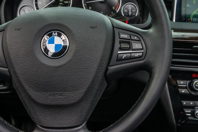 2014 BMW X5 xDrive35d Reseda, CA 23