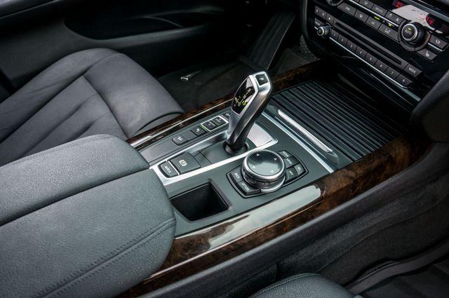 2014 BMW X5 xDrive35d Reseda, CA 33