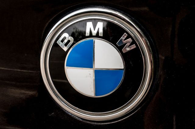 2014 BMW X5 xDrive35d Reseda, CA 49