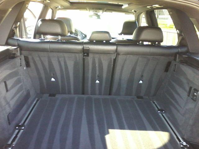 2014 BMW X5 xDrive35i M Sport Package Boerne, Texas 16