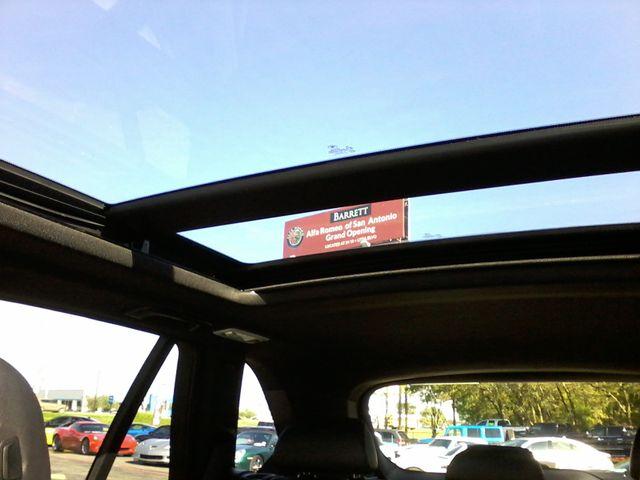 2014 BMW X5 xDrive35i M Sport Package Boerne, Texas 33