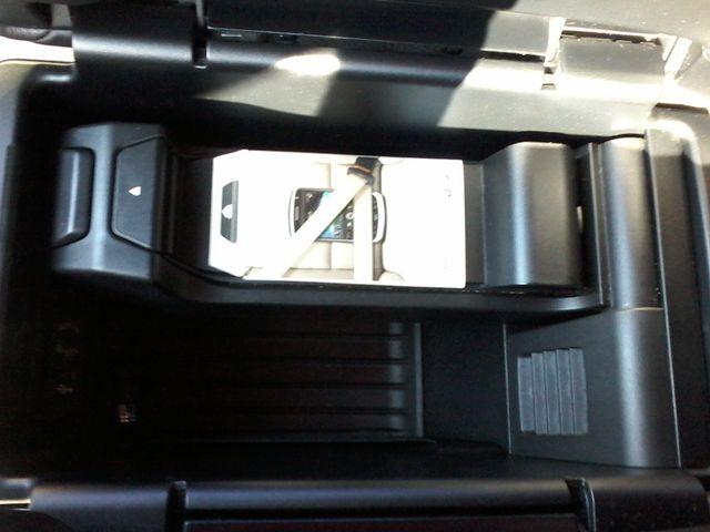 2014 BMW X5 xDrive35i M Sport Package Boerne, Texas 37