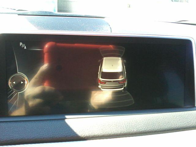 2014 BMW X5 xDrive35i M Sport Package Boerne, Texas 38