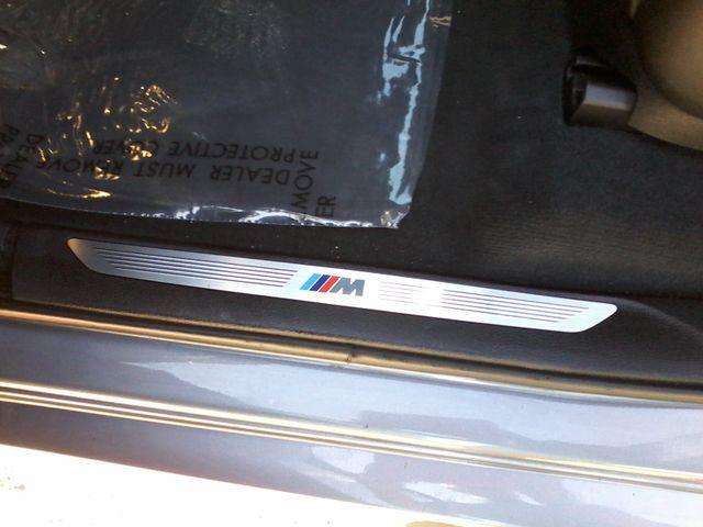 2014 BMW X5 xDrive35i M Sport Package Boerne, Texas 40