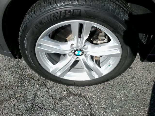 2014 BMW X5 xDrive35i M Sport Package Boerne, Texas 41