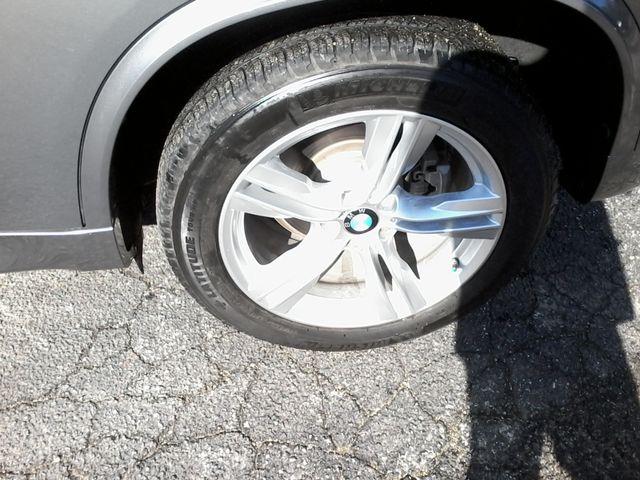 2014 BMW X5 xDrive35i M Sport Package Boerne, Texas 42