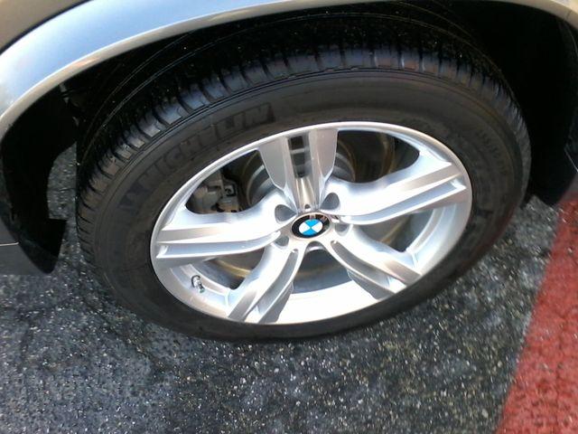 2014 BMW X5 xDrive35i M Sport Package Boerne, Texas 43