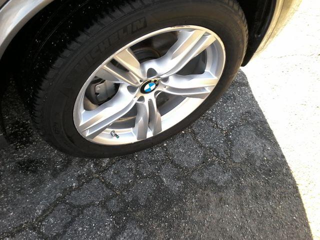 2014 BMW X5 xDrive35i M Sport Package Boerne, Texas 44