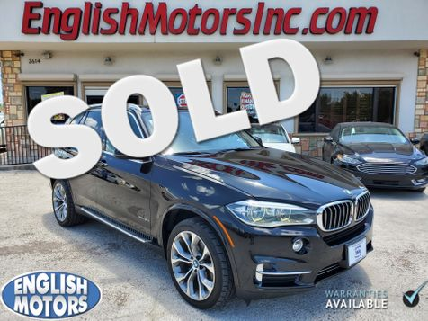 2014 BMW X5 xDrive35i  in Brownsville, TX