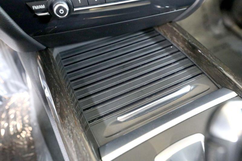 2014 BMW X5 xDrive35i - 3RD ROW SEATS - Head up display   city California  MDK International  in Los Angeles, California
