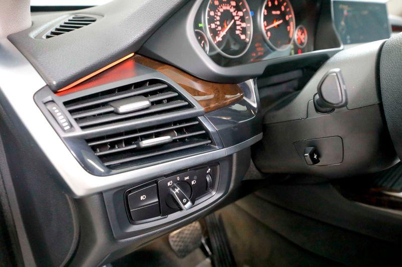2014 BMW X5 xDrive35i - AWD - Comfort Seats - 20 Wheels - X Line pkg  city California  MDK International  in Los Angeles, California