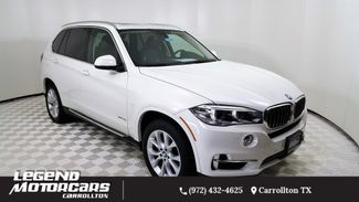 2014 BMW X5 xDrive35i in Carrollton TX, 75006